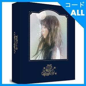 韓国音楽 少女時代のテヨン - SPECIAL LIVE [THE ...