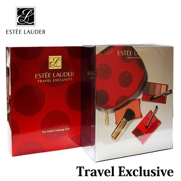 エスティーローダー/ESTEE LAUDER TRAVEL EXCLUS...