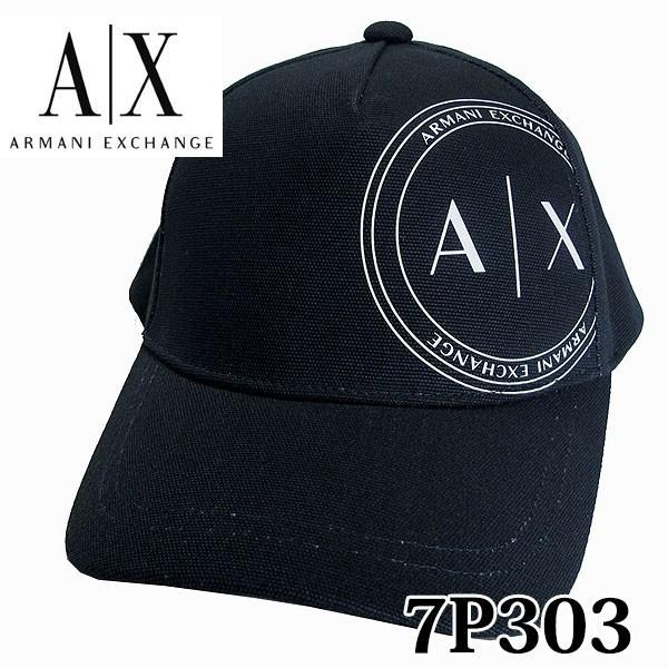 アルマーニエクスチェンジ/ARMANI EXCHANGE AX ...