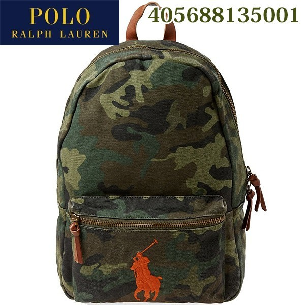 ポロ ラルフローレン/POLO RALPH LAUREN Player C...