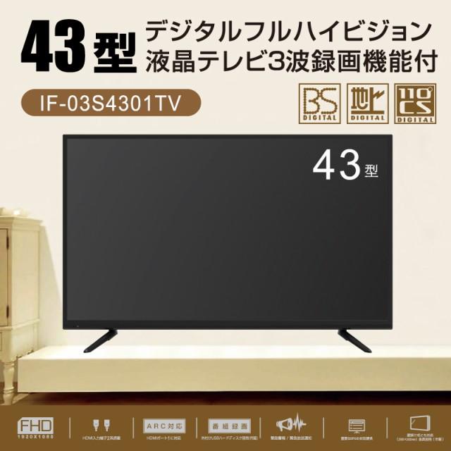 東芝メディア機器製テレビボード搭載 外付けHD録...