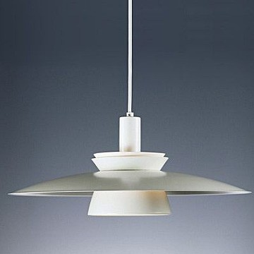 LEDペンダントライト E26 LED電球9.1W 白熱灯60W...