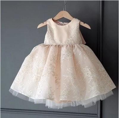 子供ドレス 子供服 キッズ フォーマル 結婚式 発...