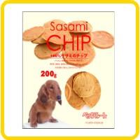 【犬用おやつ】ペッツルート ササミのチップ 20...