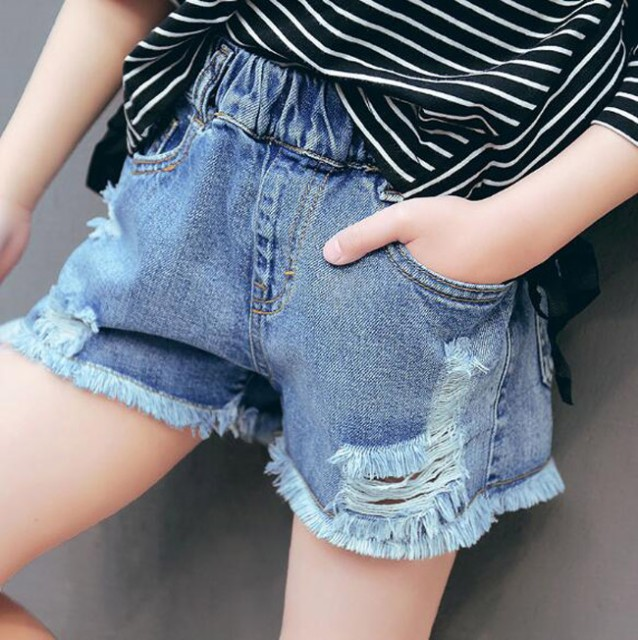 DW 新作 ファッション 韓国 夏 ショートパンツ レ...