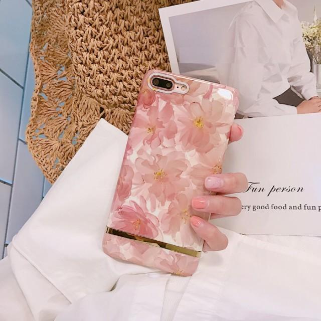 スマホケースiPhone8/8plus iPhone7/7plus iPhone...