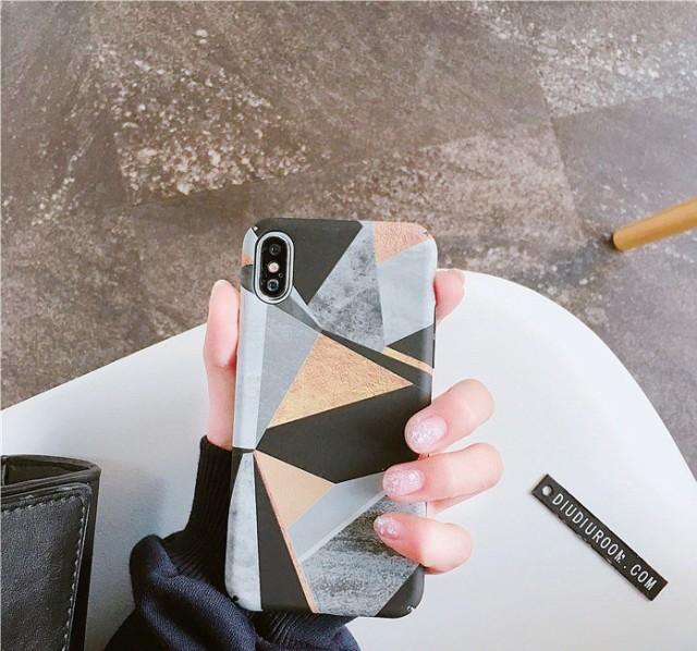 スマホケースiPhoneX iPhone8iPhone8plus iPhone7...