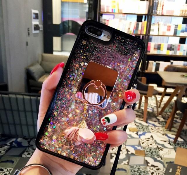 スマホケース  iPhone8iPhone8plus iPhone7 iPhon...
