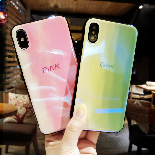 スマホケース  iPhone8iPhone8plus iPhone7 iPhon...