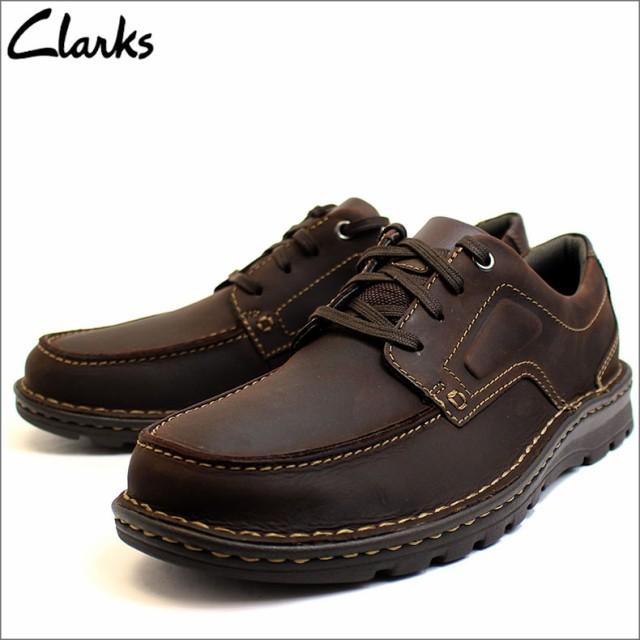 [あす着]クラークス Clarks 靴 革靴 ビジネスシュ...