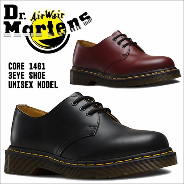 [あす着]ドクターマーチン Dr.Martens 革靴 ブー...
