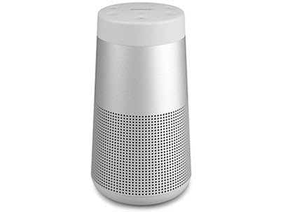 SoundLink Revolve Bluetooth speaker [ラックス...