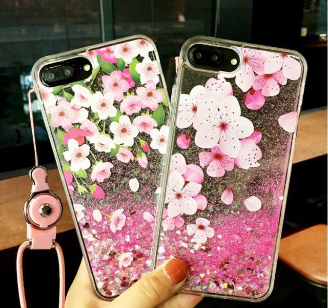 iPhoneX/iPhone8/iPhone8Plus/iPhone7/iPhone7Plu...
