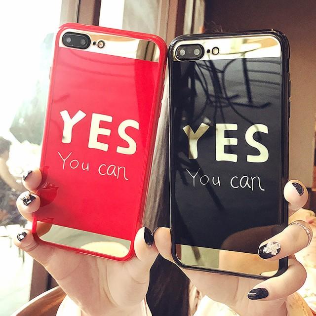 iPhone8/iPhone8Plus/iPhone7/iPhone7Plus/iPhone...