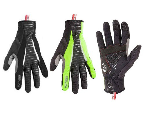 Nalini PRIME THERMO GLOVES ナリーニ 冬用グロー...