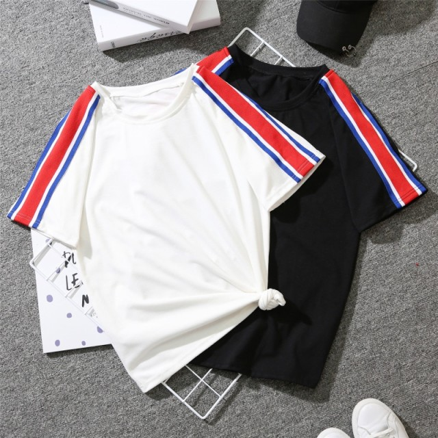 tシャツ 大きいサイズ ペアルック カップル レデ...