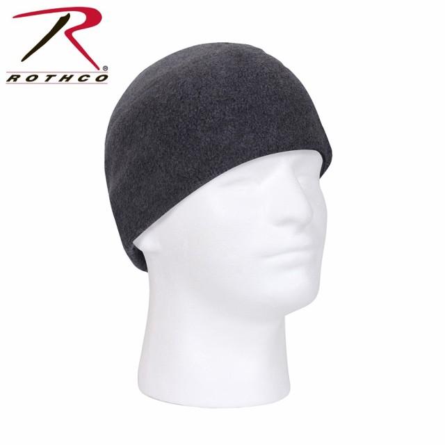 送料無料 ロスコ USA直輸入モデル フリース帽子...