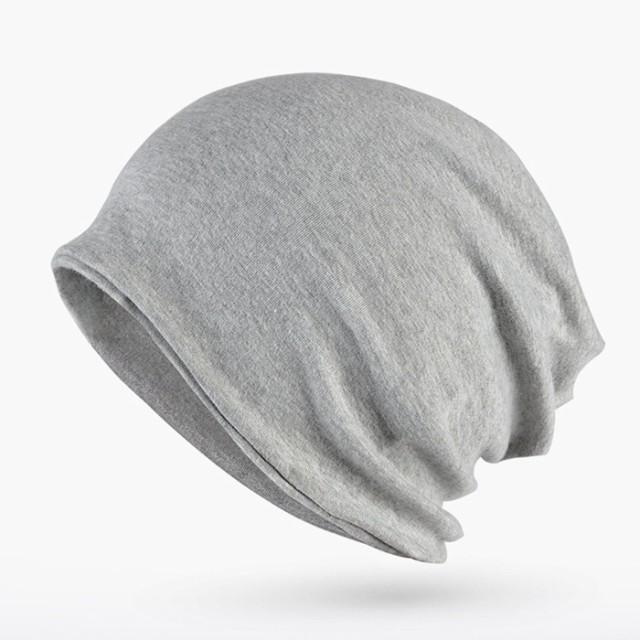 ニット帽 メンズ ニットキャップ 帽子 キャップ ...