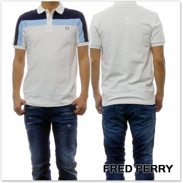 【セール 30%OFF!】FRED PERRY フレッドペリー ...