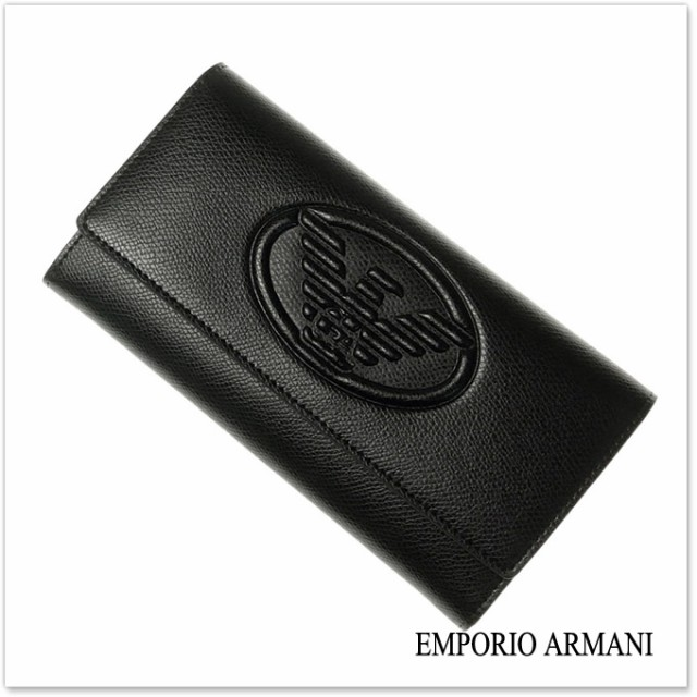 EMPORIO ARMANI エンポリオアルマーニ レディース...