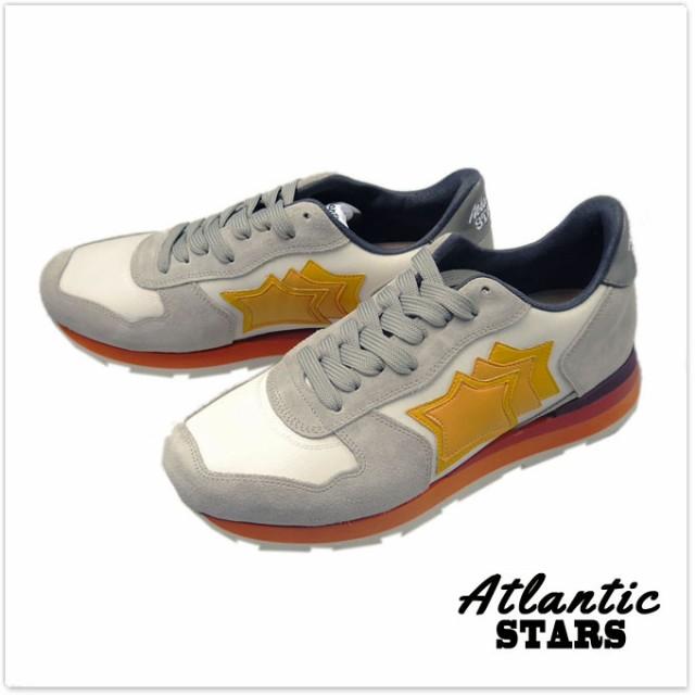 【28%OFF!】ATLANTIC STARS アトランティックス...