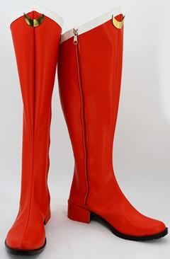 Gargamel コスプレ靴 美少女戦士セーラームーン ...