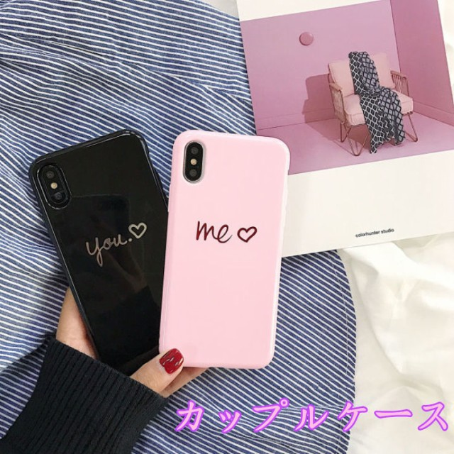 iphoneX ケース iphone8 iphone8 plus iphone7 ip...