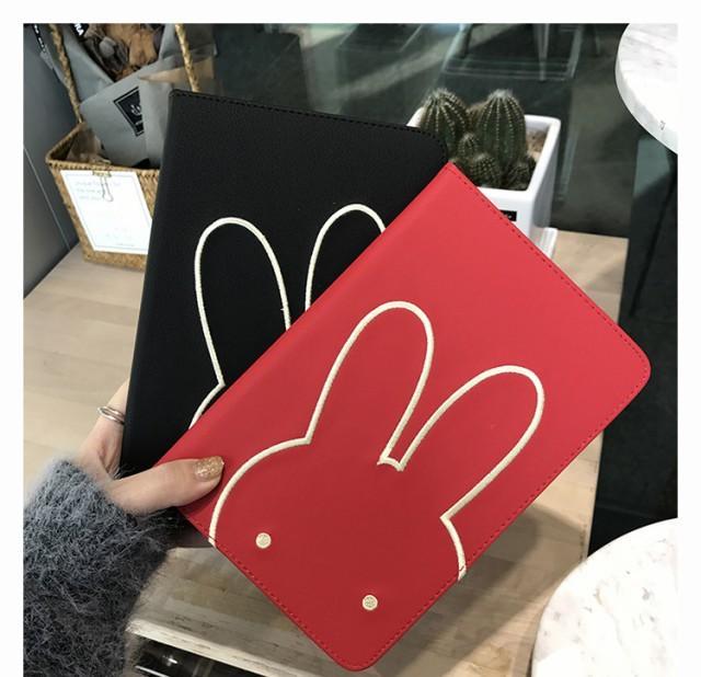 new iPad 2017 第五世代ケース ipad pro 10.5 ケ...