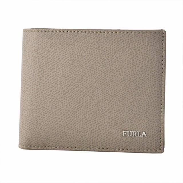 フルラ FURLA 938140 SABBIA メンズ 小銭入れ付 ...