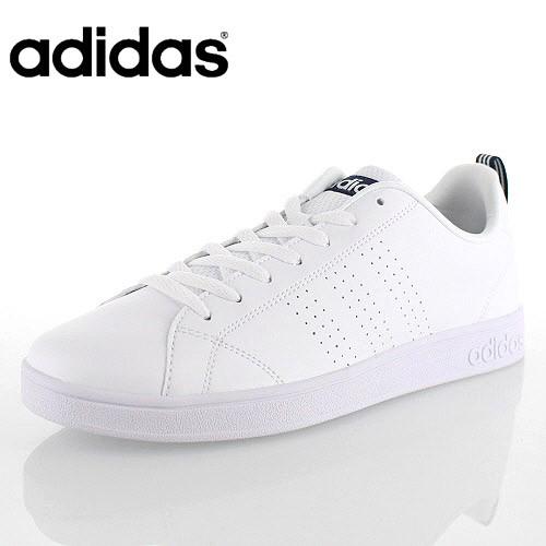 adidas アディダス VALCLEAN2 F99252 FTWWHT/FTWW...
