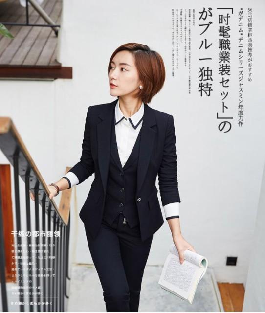 秋冬厚手/新品/コート/シャツ/スカート/パンツ/ス...