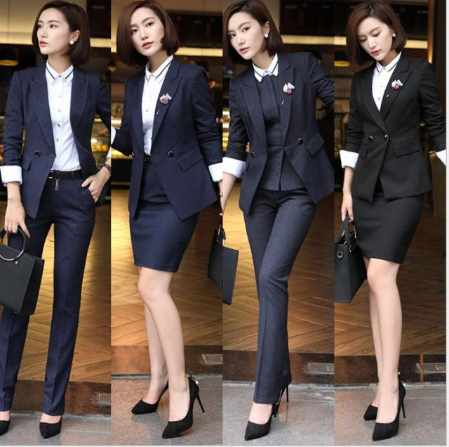 縦縞/新品/コート/シャツ/スカート/パンツ/スーツ...