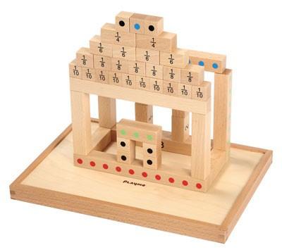 【送料無料】 UKK 木製知育玩具 M0801 数・足算・...
