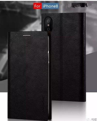 iPhone8  ケース 手帳型 カード収納 iPhone8pl...