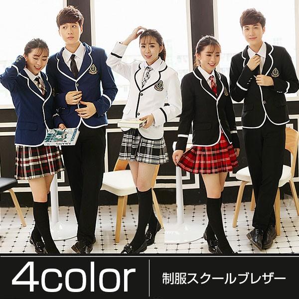 ◆JUVIA◆卒業式 スーツ 入学式 スーツ 女の子  ...