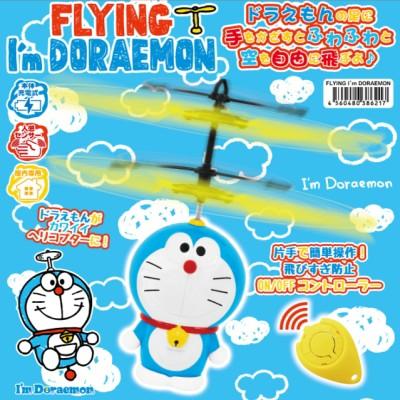 FLYING I'm DORAEMON フライング アイム ドラえも...