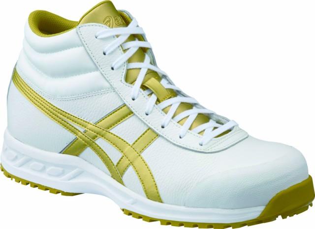 asics[アシックス]安全靴【ウィンジョブ71S】...