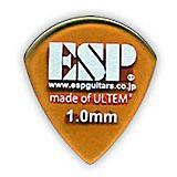 【即日発送O.K】【ピック5枚セット】ESP PJ-PSU10...