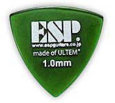 【即日発送O.K】【ピック5枚セット】ESP PD-PSU10...