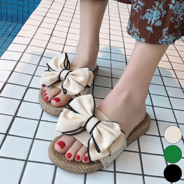 【一部予約】 靴 シューズ サンダル スリッパ レ...