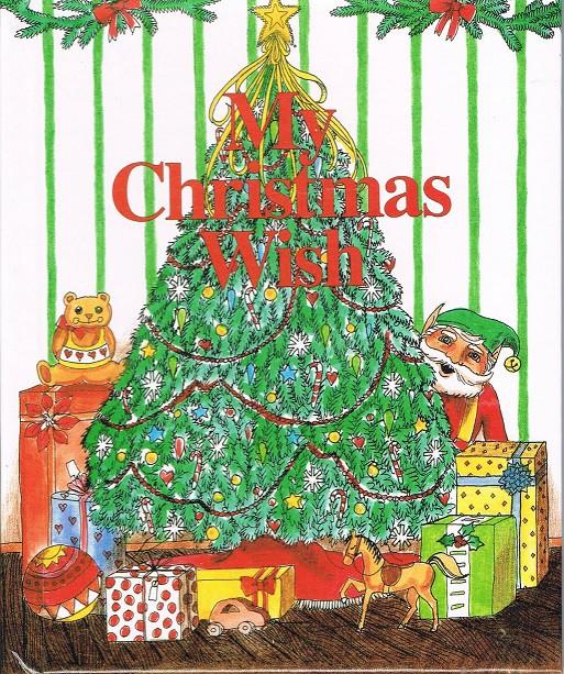 【ギフト箱入り】クリスマスプレゼントに!! 名...