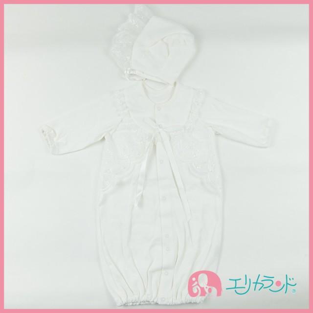 【送料無料】セレモニードレス 2way 日本製  結婚...