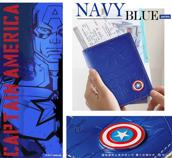MARVEL マーベル キャプテンアメリカ CAPTAINAMER...