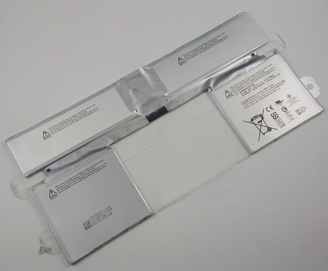新品互換 Microsoft Surface Book G3HTA024H 用タ...