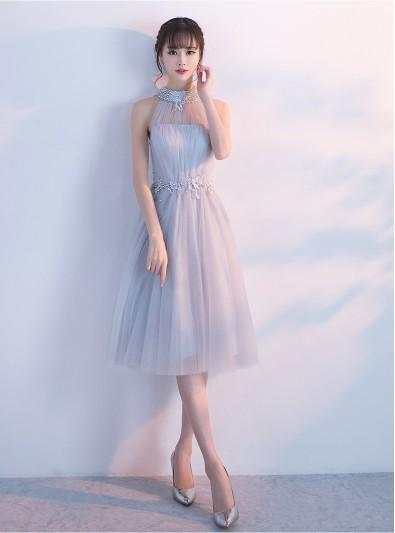 パーティー二次会 プリンセス 流行りの花レース ...