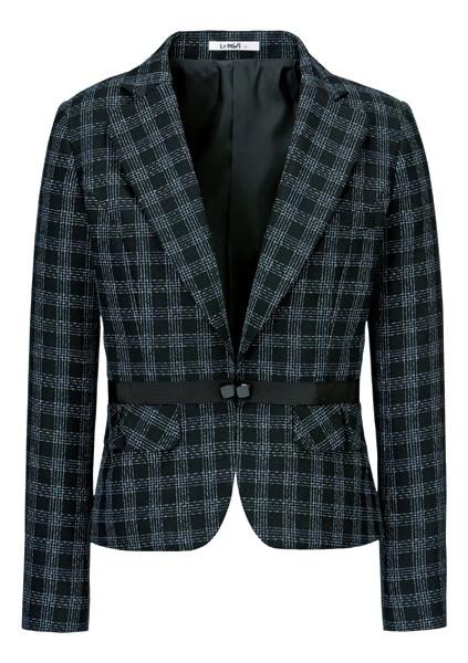 ジャケット  LJ0157-37-39 全2色 (ボンマック...
