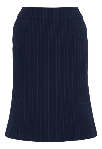 AS2259 マーメイドスカート 全2色 (ボンマッ...