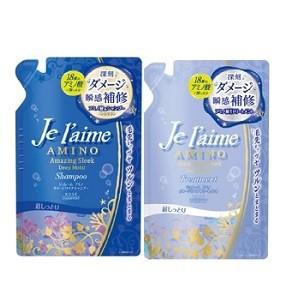 【ゆうパケット送料無料】ジュレーム アミノ ダメ...