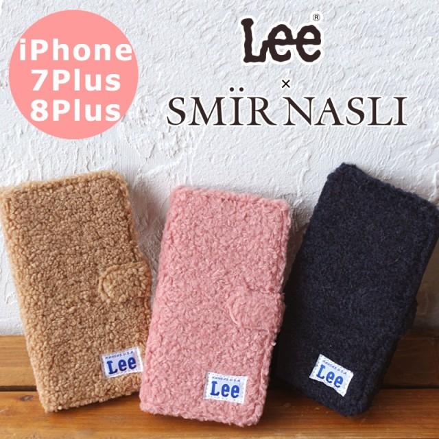 ポイント10倍 サミールナスリ iphoneケース Lee S...