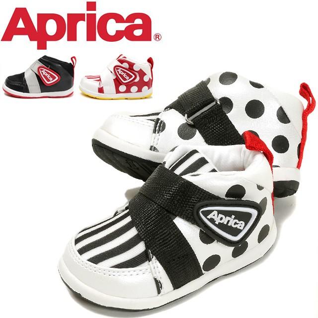 【送料無料】Aprica STEP1 アップリカ ステップ1...